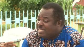 DGI Benin - Spot Enregistrement au taux 0% - Version dindi 3