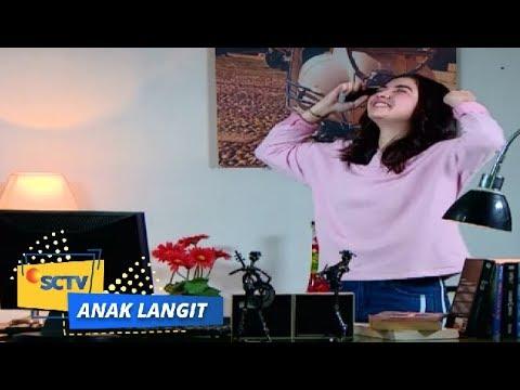 Highlight Anak Langit: Waah Hiro Mulai Berikan Perhatian pada Finny | Episode 478 dan 479
