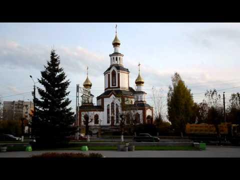 Зарплата батюшки в церкви россия