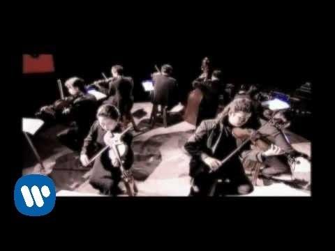 "Dr. Pm - ""Damai Mimpi"" (Official Video)"