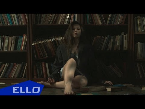 TAIMANOVA - The lonely day