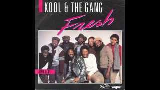 Kool & The Gang   Fresh (Dance Mix)