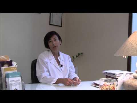 Forti agenti patogeni femminili in farmacia