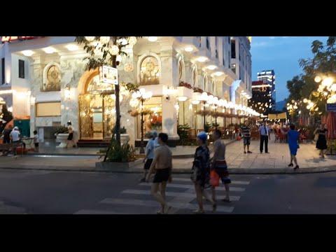 TOP 10 Nhà hàng hải sản sang trọng tại tp Đà Nẵng - Nhà hàng hải sản BÉ  ANH