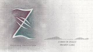 Video Curse of Zullu - Frozen Lake (Audio)