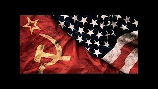 Красный космос. Секреты советской космической программы. Космическая гонка СССР и США 2/6
