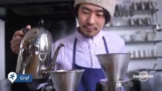 Japan Revealed: Culture - Lonely Planet travel videos
