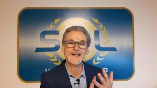 Planet SOL (Gerhard Pellegrini)