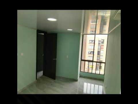 Apartamentos, Alquiler, Soacha - $650.000