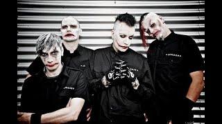 Terminal Choice - The Age Of Suffering + Lyrics - ToXiZ