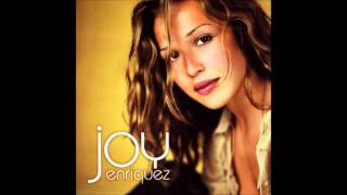 Joy Enriquez - Tell Me How You Feel