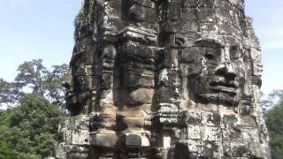 Камбоджа Ангкор Ват из Паттайи!!! Cambodia from Pattaya!!! Экскурсии с pattaya-cheap-tour.ru