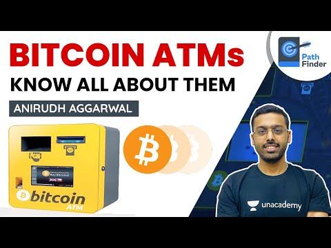 Bitcoin šablonas