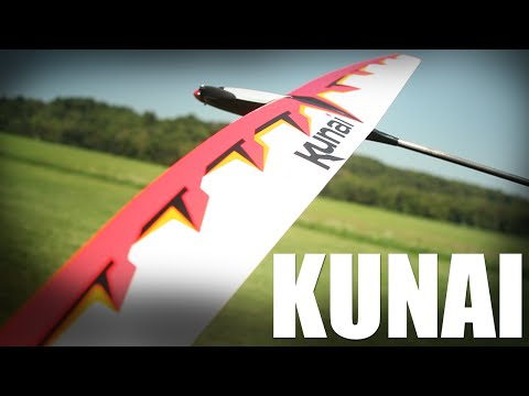 flite-test--great-planes-kunai