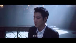 王力宏 Wang Leehom《你的愛》'Your Love' Official MV