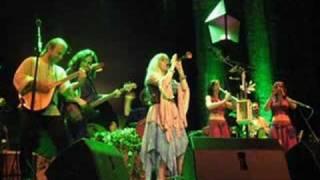 Morning Star / 16th Century Greensleeves ~ Blackmore's Night