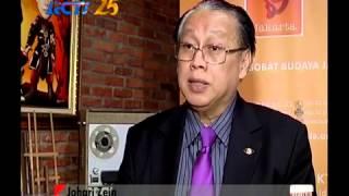 MencariIndonesia Episode Sumpah Pemuda
