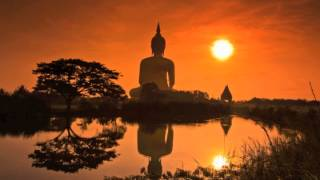 Chill House Erotic Buddha Lounge By the Beach - Zen, Relax & Meditation Mix