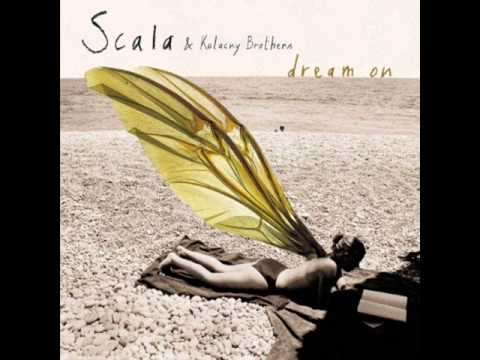 Under the Bridge (2003) (Song) by Scala & Kolacny Brothers