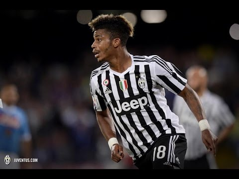 Mario Lemina - Pure Talent - Welcome to Southampton! - Amazing Goals & Skills - 2016 - HD