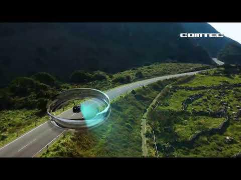 フォーミュラドリフトジャパン 開幕戦鈴鹿ツインサーキット 予選フル動画