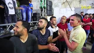 طلة الروفر طلة الفنان باسل جبارين سهرة العريس زياد زواتيه زواتا T Aljabaly2019 تحميل MP3