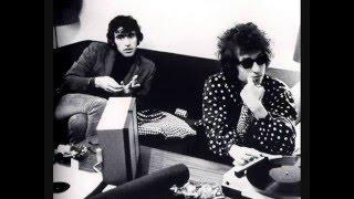 Bob Dylan requiem