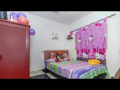 Casas, Venta, San Luis - $280.000.000