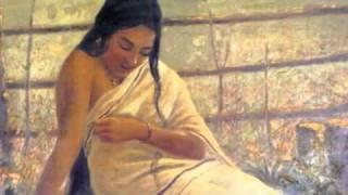 Harish in Sadhana 1939. - YouTube