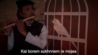 Cucurucucu - Karaoke