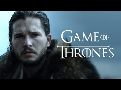 Game of Thrones — How to Evoke Emotion