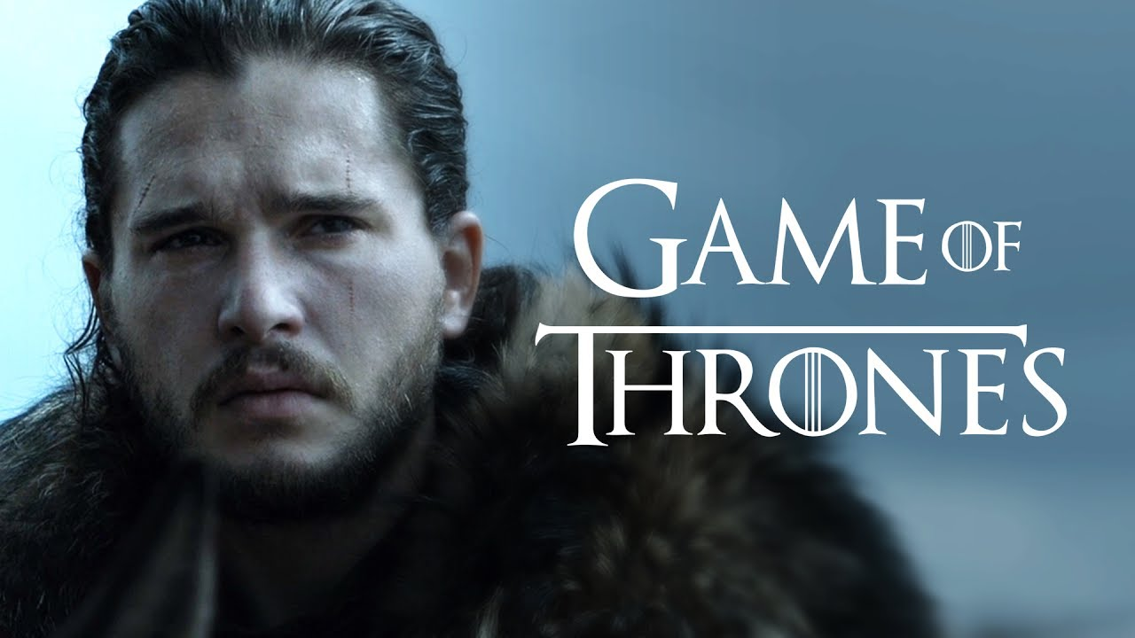 Exactly How 'Game Of Thrones' Gives Us All The Feels