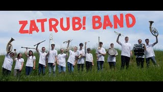 Video Zatrub! Band