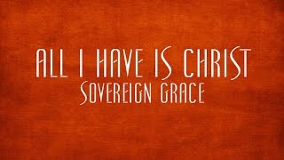 Mp3 Sovereign Grace Music Download