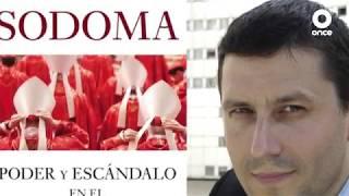 Sacro y Profano - Sodoma