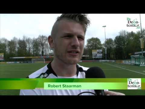 Video | Robert Staarman over Swift'64, Batavia, Reaal, PEC Zwolle en ASVD