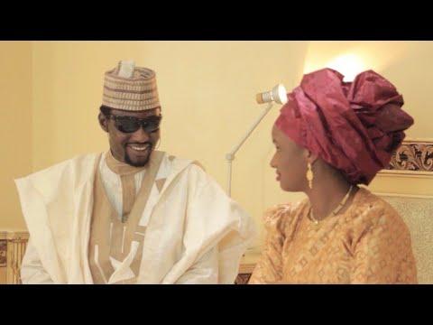 Amarya Ki hada Kayanki Video  - Hausa Songs 2018 - Hausa Films 2018