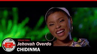 Jehovah Overdo – Chidinma