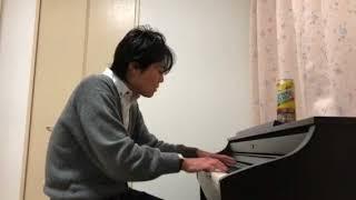Avicii - Dear Boy (Avicii By Avicii) [KM Piano Edit]