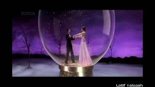 Main Agar Kahoon HD with Best Karaoke Lyrics - YouTube