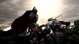 VideoImage1 Dark Souls: Remastered