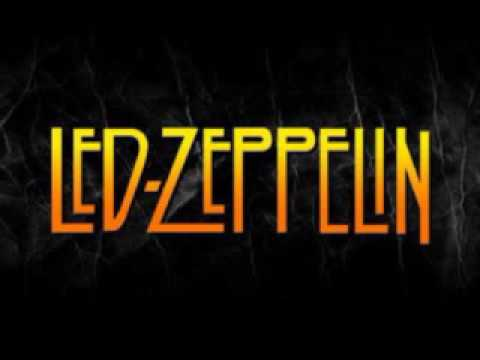 Stairway To Heaven, Led Zeppelin (The London Symphony Orchestra's cover)