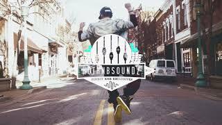 Chris Brown - Get At Ya '08