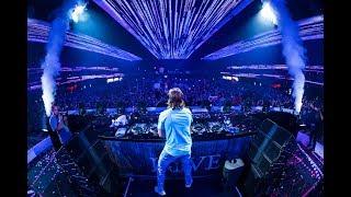 Tomorrowland Belgium 2017 | Axwell