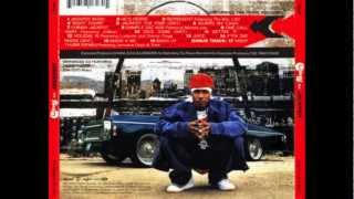 Chingy Feat I-20 & 2 Chainz (Tity Boi)- Represent