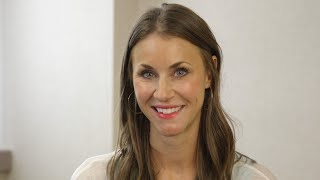 Watch Jordan Benson's Video on YouTube