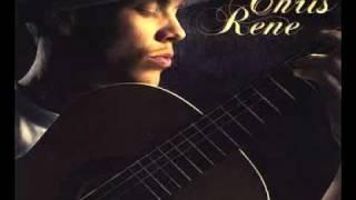Chris Rene -  Forever
