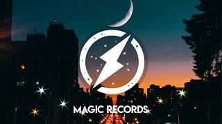 Ycham - Moon Love (Original Mix)
