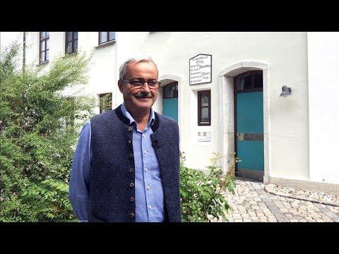 Aktuelles Interview mit dem Bürgermeister von Edli