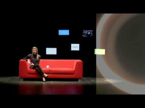 MEDCO, Maria José Gimeno, Casos de éxito empresarial